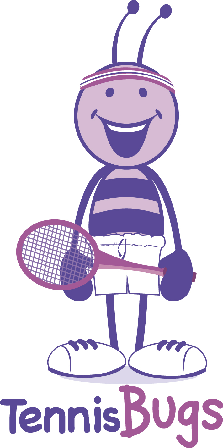 TennisBugs