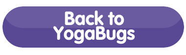 back-to-yogabugs-button
