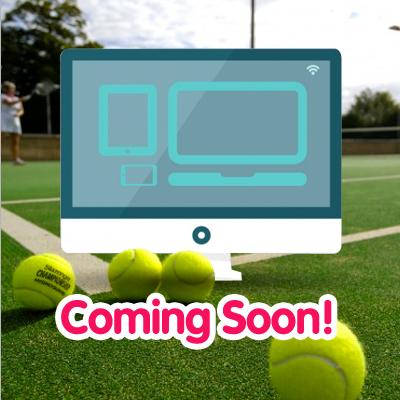 tennis_0715