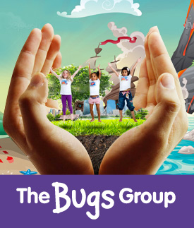 thebugsgroup_0516