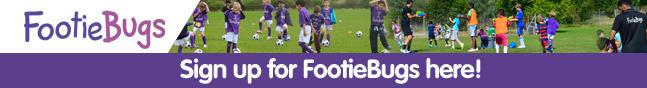 footiebugs_form_0417