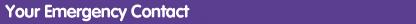 footiebugs_form_0416