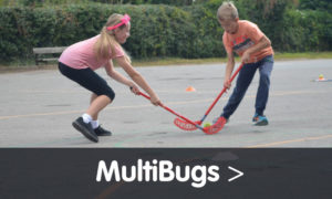 Book MultiBugs Kids Holiday Camp in Solihull