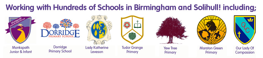 The Bugs Group - Fun school ports activities for kids aged 3-13 years!