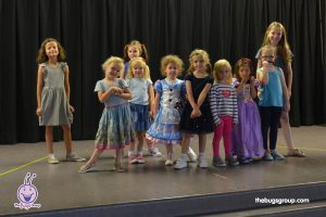 DanceBugs Dance Summer Holiday Camp in Solihull