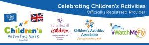 celebrating childrens activities image