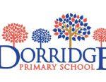 Dorridge