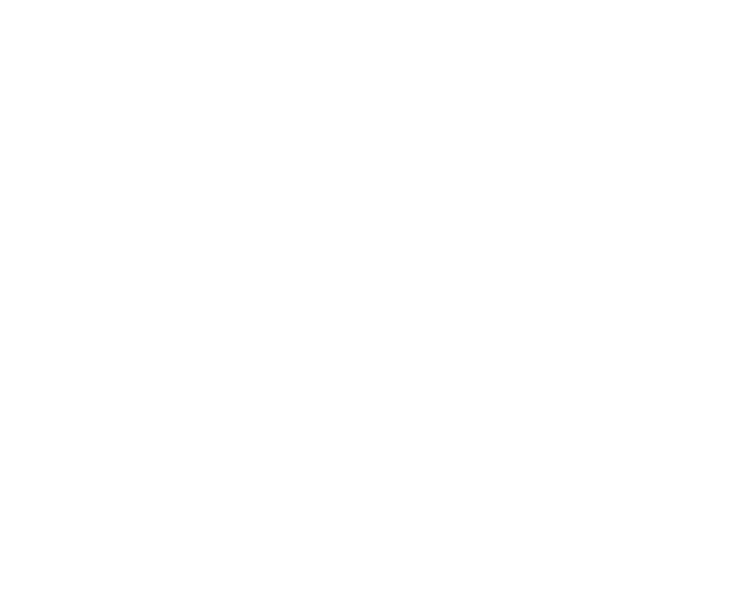 icons showing head shapes and thinking