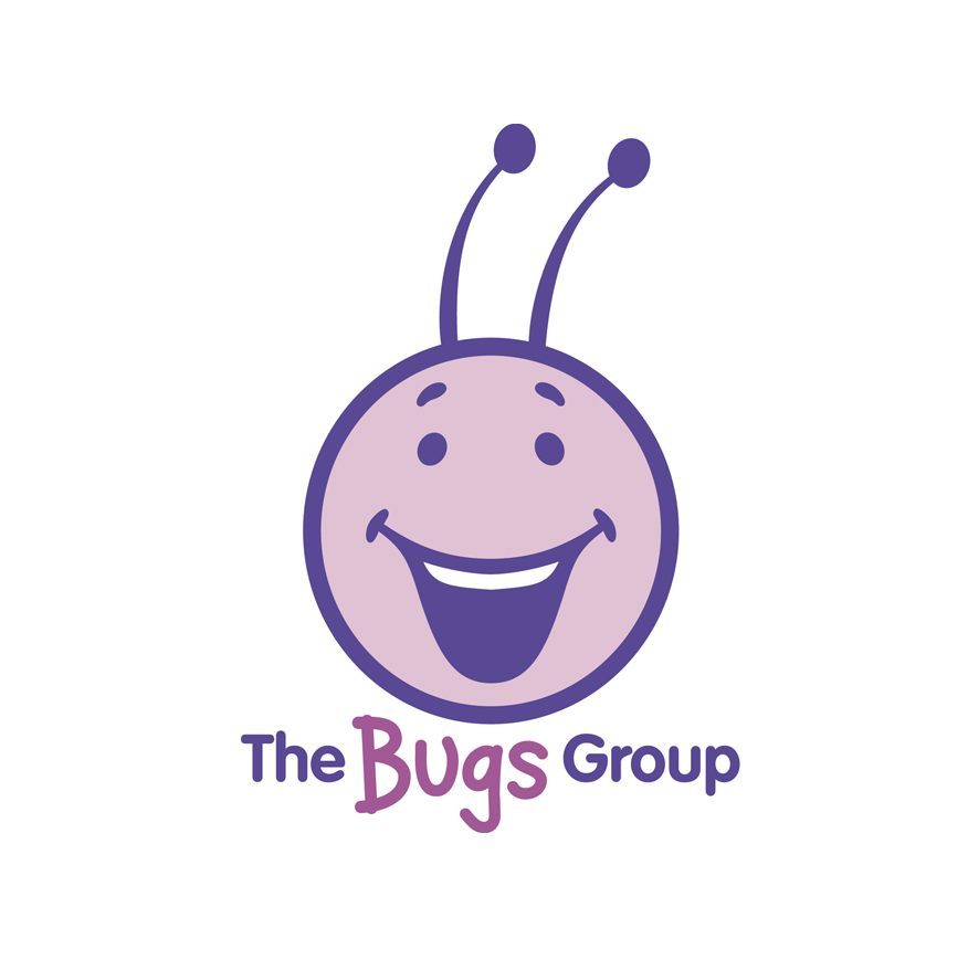 The Bugs Group supporting Children's Activities Week 2018