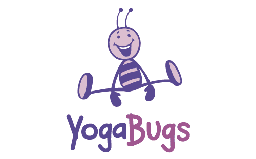 yogabugs logo