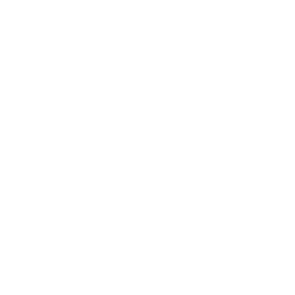 a butterfly icon