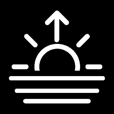 breakfast club icon