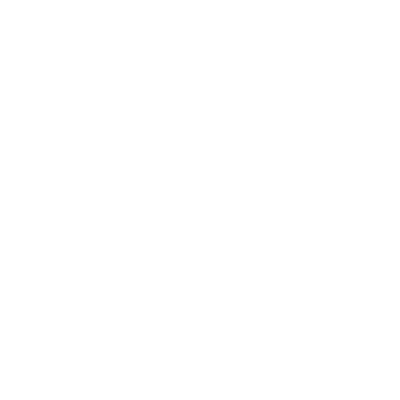a sun icon - for lunchtime clubs