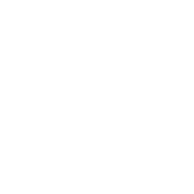 a cog icon use to portray the tools for life programme of the Bugs group