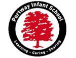 PortwayInfantSchoolDerby