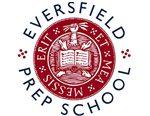 eversfield