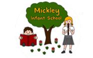 mickley