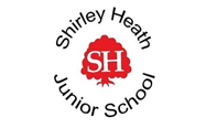 shirleyheath