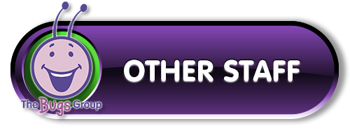 other staff button