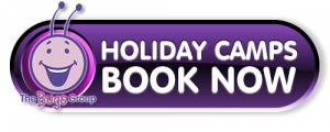 holiday camps booking button