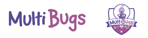 multibugs logo