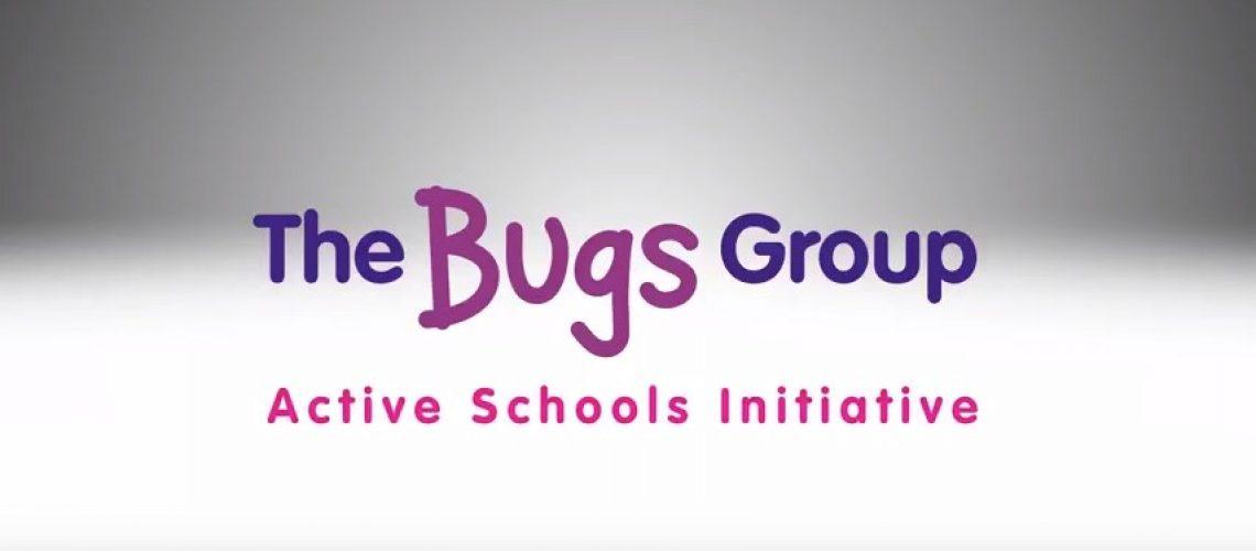 Active-Schools-Initiative