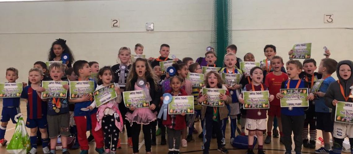 Easter-Camp-Certificates