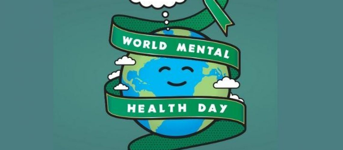 WMHD Poster Tile_0